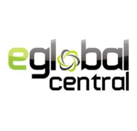 eglobal central test